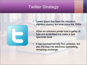 0000078451 PowerPoint Templates - Slide 9