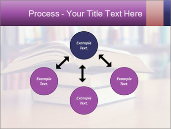 0000078451 PowerPoint Templates - Slide 91