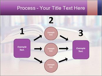 0000078451 PowerPoint Templates - Slide 92