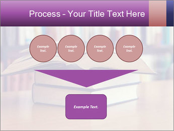 0000078451 PowerPoint Templates - Slide 93