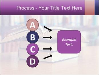0000078451 PowerPoint Templates - Slide 94