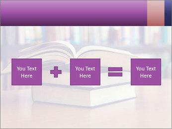 0000078451 PowerPoint Templates - Slide 95