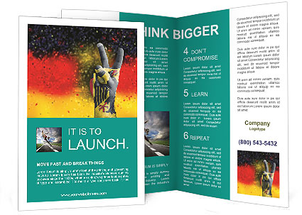 0000078452 Brochure Template