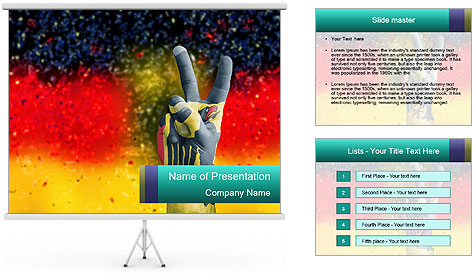 0000078452 PowerPoint Template