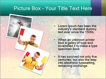0000078452 PowerPoint Templates - Slide 17