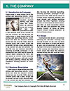 0000078452 Word Template - Page 3