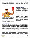 0000078452 Word Template - Page 4