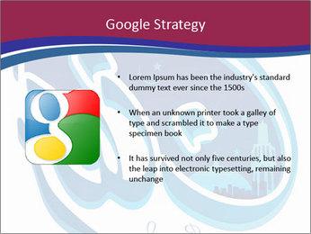 0000078453 PowerPoint Template - Slide 10