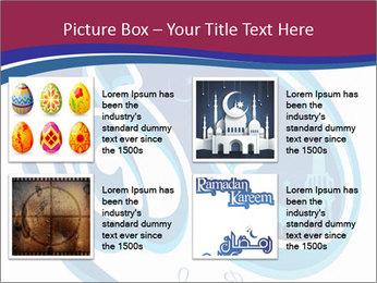 0000078453 PowerPoint Template - Slide 14