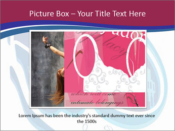 0000078453 PowerPoint Template - Slide 16