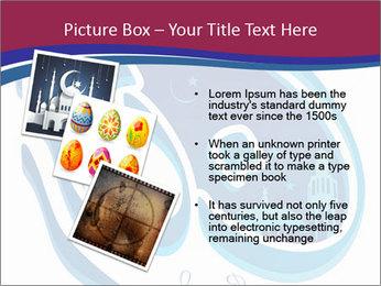 0000078453 PowerPoint Template - Slide 17