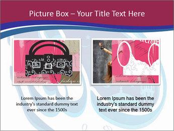 0000078453 PowerPoint Template - Slide 18