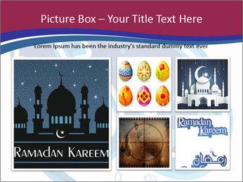 0000078453 PowerPoint Template - Slide 19