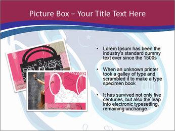 0000078453 PowerPoint Template - Slide 20