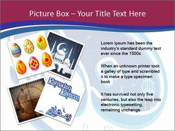 0000078453 PowerPoint Template - Slide 23