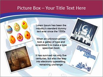 0000078453 PowerPoint Template - Slide 24