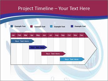 0000078453 PowerPoint Template - Slide 25