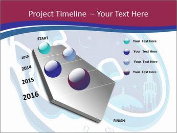 0000078453 PowerPoint Template - Slide 26