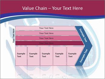 0000078453 PowerPoint Template - Slide 27