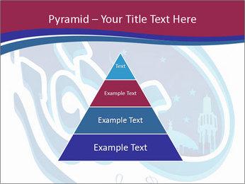 0000078453 PowerPoint Template - Slide 30