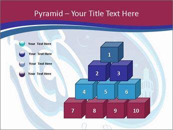 0000078453 PowerPoint Template - Slide 31