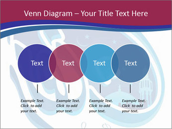 0000078453 PowerPoint Template - Slide 32