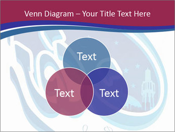 0000078453 PowerPoint Template - Slide 33