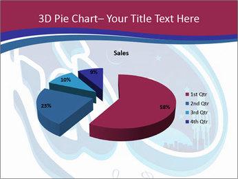 0000078453 PowerPoint Template - Slide 35