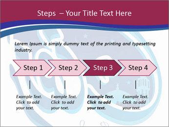 0000078453 PowerPoint Template - Slide 4
