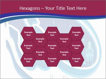 0000078453 PowerPoint Template - Slide 44