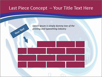 0000078453 PowerPoint Template - Slide 46