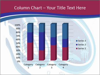 0000078453 PowerPoint Template - Slide 50