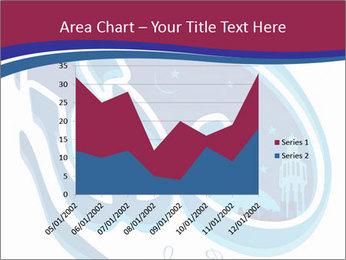 0000078453 PowerPoint Template - Slide 53