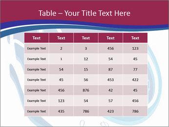 0000078453 PowerPoint Template - Slide 55