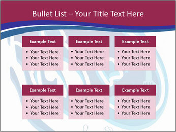 0000078453 PowerPoint Template - Slide 56