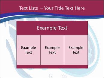 0000078453 PowerPoint Template - Slide 59