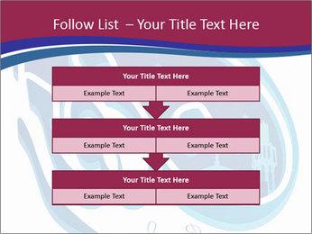 0000078453 PowerPoint Template - Slide 60