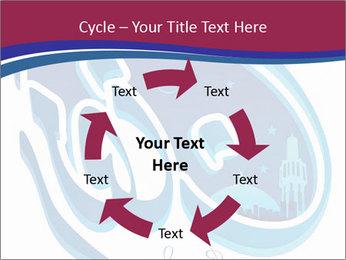 0000078453 PowerPoint Template - Slide 62