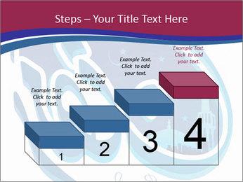 0000078453 PowerPoint Template - Slide 64