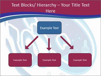 0000078453 PowerPoint Template - Slide 69