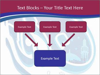 0000078453 PowerPoint Template - Slide 70