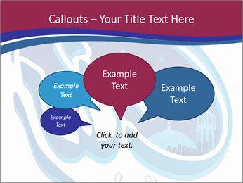 0000078453 PowerPoint Template - Slide 73