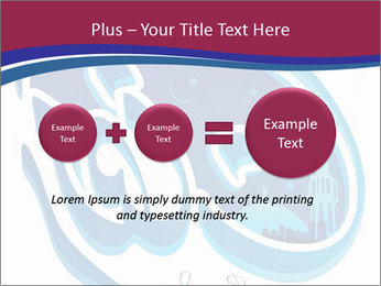 0000078453 PowerPoint Template - Slide 75