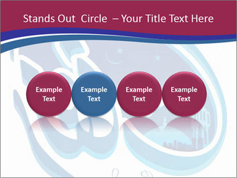 0000078453 PowerPoint Template - Slide 76