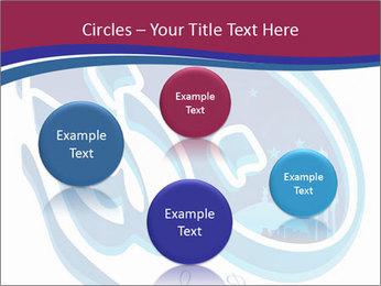 0000078453 PowerPoint Template - Slide 77