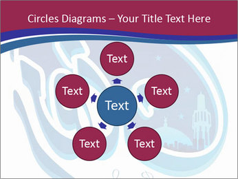 0000078453 PowerPoint Template - Slide 78
