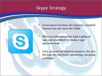 0000078453 PowerPoint Template - Slide 8