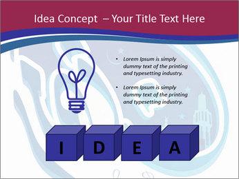 0000078453 PowerPoint Template - Slide 80