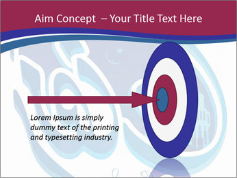 0000078453 PowerPoint Template - Slide 83