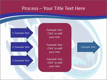 0000078453 PowerPoint Template - Slide 85